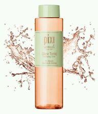 Pixi Glow Tonic 250ml 5 Glycolic Acid Exfoliating Toner