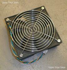 Lenovo Cooling Fan AVC DS12025B12U for ThinkStation D20 45J9605