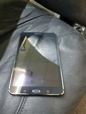 "Samsung Galaxy Tab 4 SM-T337V 16GB Wi-Fi + 4G Verizon Wireless 8.0"" Tablet"