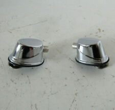 Mapex Tom Lugs (pair)
