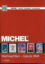 Michel Navidad - Todo El Mundo, 1ª Edición 2014 NUEVO