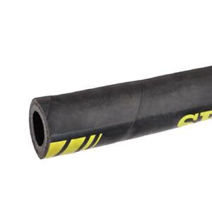 Strahlschlauch - Druckstrahlschlauch - Sandstrahlschlauch Qualität Q-1