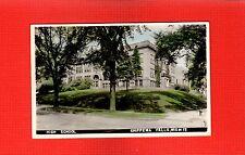 RPPC Chippewa Falls,WI Wisconsin High School