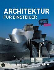 Sachbücher über Architektur im Romanik-Stil als gebundene Ausgabe