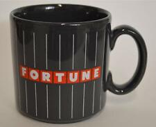 Fortune Magazine ~ Coffee Cup Mug ~ Made In England