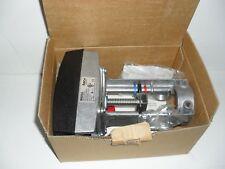 SCHNEIDER ELECTRIC TAC M400A ACTUATOR **NEW OPEN BOX**