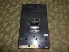 ITE KM3-F800 CIRCUIT BREAKER 800 AMP, 600 VAC, 3 POLE