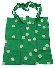 Radley Tote Green Bags & Handbags for Women
