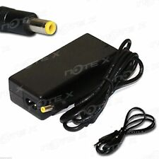 12V 7A Mains AC-DC Switching Adaptor Power Supply Adaptor  5.5mmx2.1mm/2.5mm