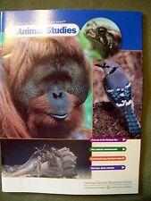 Science & Technology for Children Books: Animal Studies Grades 4th & 5th (PB)
