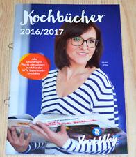 Weight Watchers SmartPoints Kochbücher/ Produkte umgewandelt Starter Liste 2018