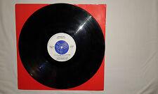 """Promo Mix 45  - Disco Mix 12"""" 33 Giri Vinile PROMO Stampa  Italia 1992"""