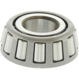 CENTRIC 415.30001 - Premium Tapered Bearing Cone