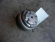 MERCEDES E CLASS LEFT ENGINE MOUNT 2.4LTR PETROL W210 01/96-08/02