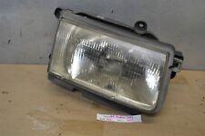 Headlight Front fits Toyota Ford Nissan Mazda Suzuki Mitsubishi Isuzu 200x142 mm