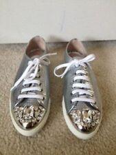 9335c8298a9 MIU MIU Women s Athletic Shoes