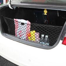 NEW STREETWIZE BOOT LUGGAGE CAR VAN 4X4 SUV CARGO TIDY STORAGE NET