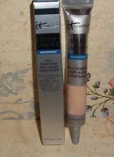 IT Cosmetics Bye Bye Under Eye Waterproof Full Coverage Concealer~Neutral Med.