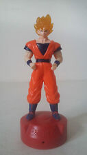 FIGURINE DRAGON BALL Z DBZ - SANGOKU SUPER SAIYAN - HAPPY MEAL MCDONALD 2006