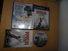 Videogiochi Resident Evil Capcom con multigiocatore