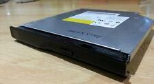 ASUS X5DIN - Masterizzatore DVD-RW - SATA per optical drive lettore CD
