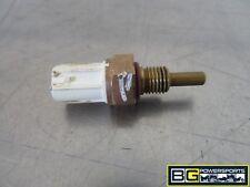 EB459 2009 09 KAWASAKI TERYX 750 WATER TEMP SENSOR