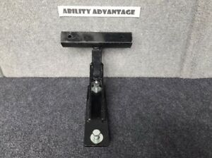 NEW: Bruno THUNDER Lift DOCKING DEVICE, attach to Thunder Scooter for Lift Use.