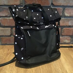 """NEW WITH TAGS Nike 15"""" laptop bag"""