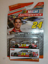 #24 JEFF GORDON 3M SPECIAL CHEVY SS 2015 NASCAR AUTHENTICS 1/64
