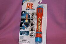 Tech4Kids Despicable Me Project a Lite Toy