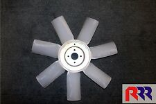 NEW HOLDEN RODEO KB 81-88 FAN BLADE 7 BLADE