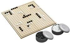 Philos Go Board & Traditional Games