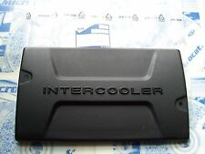 New Genuine Ford MK1 Focus RS Intercooler Top Cover Panel NOS