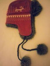 Cappello Invernale da Donna Carino