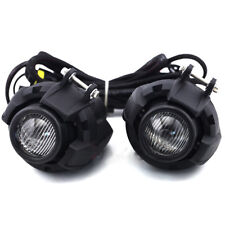 Driving Aux Lights Combination For Triumph Tiger 1050/1200/800/XC/XCX All Years