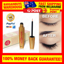 Eyelash Growth Enhancer Liquid Lash Enhancing Serum Thickener for Eyelashes