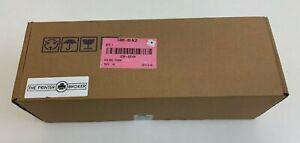 JC96-02815A - Samsung Fuser Unit for SCX-5315F Printers