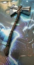 Hot Toys MMS474 Avengers Infinity War Thor 1/6 Thor Stormbreaker Axe