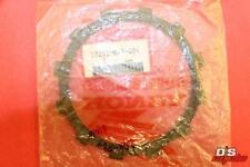 NOS HONDA CB400F CB750 CB500T CBR1000F CLUTCH FRICTION, DISK PART# 22201-MA7-000