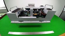 NACHI ROBOT 6-AIXS AMPLIFIERS RIX1120 (USED) DHL INT'L SHIPPING