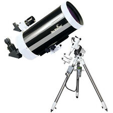 SkyWatcher Skymax 180 PRO Telescope + EQ5 Synscan Goto Mount (10217/20981) UK