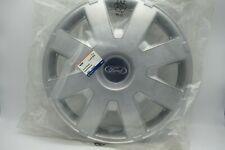 """Genuine Ford Mondeo 16"""" Wheel Trim Hub Cover Cap 4M51 1000 EB 1317874"""