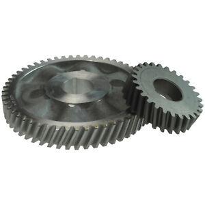 Gear Kit  Sealed Power  221-2525S