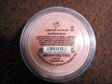 "bareMinerals ""Exuberance"" Blush 0.85g Full Size Mineral Blusher, BN + Sealed"