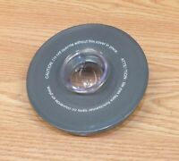 Replacement Blender Lid For Kenwood FP959 Multi-Pro Food Processor! *READ*