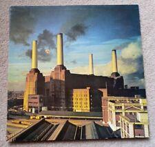 Pink Floyd - Animals - Original Wide Spine Sleeve