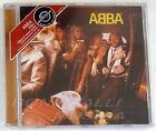 ABBA - Same - s/t - CD Sigillato