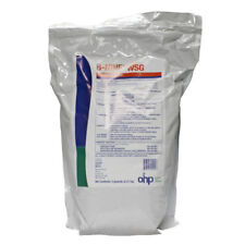 B-Nine WSG Plant Growth Regulator 1 Lb. 85% Daminozide for container ornamentals