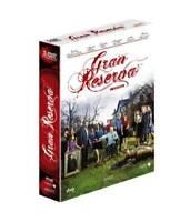 Gran Reserva - Temporada 1 - DVD