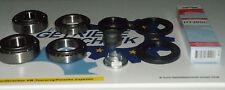 Lagersatz VW Touareg Vorderachsgetriebe 0AA ,0AA409508D,95534901010,955349010bx